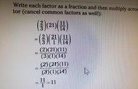 Calculus test question.jpg