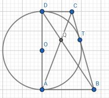 Screenshot_20210715_145025_org.geogebra.android.geometry_edit_491759519839542.jpg