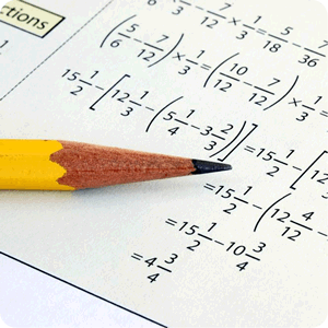 Free Online Homework Help Multivariable Calculus - image 10