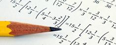 algebra help math help algebra help header image