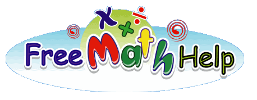 Free Math Help Forum - Powered by vBulletin