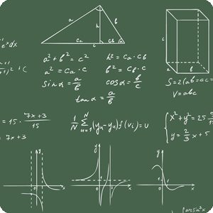 trigonometry help math help  trigonometry help